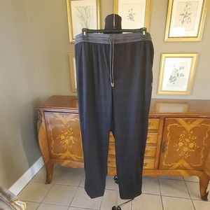1211 AND1 Active Pants New